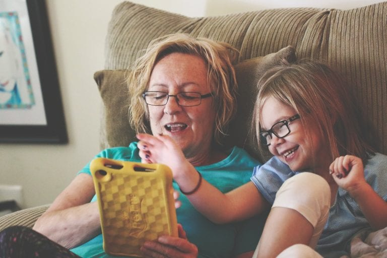 Social security benefits along provide income during retirement allowing many seniors to enjoy time with grandchildren which wasn't possible when they worked full-time.