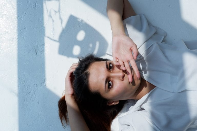 Hallucinations, delusions, impulsive behaviors all characterize conduct disorders