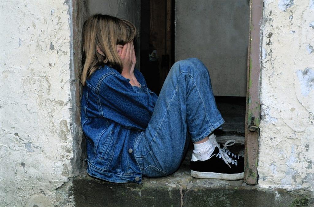 Caregiver burnout often leads to depression.