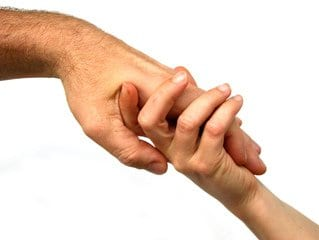 My mission is to reach out to other caregivers with a helping hand to make their lives less challenging.