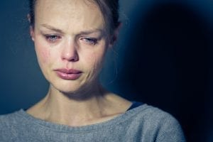 Many abuse victims become caregivers to their abusers.